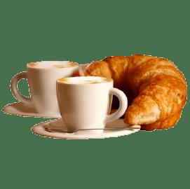 Desayunos (OFERTA HASTA LAS 12:00H.)